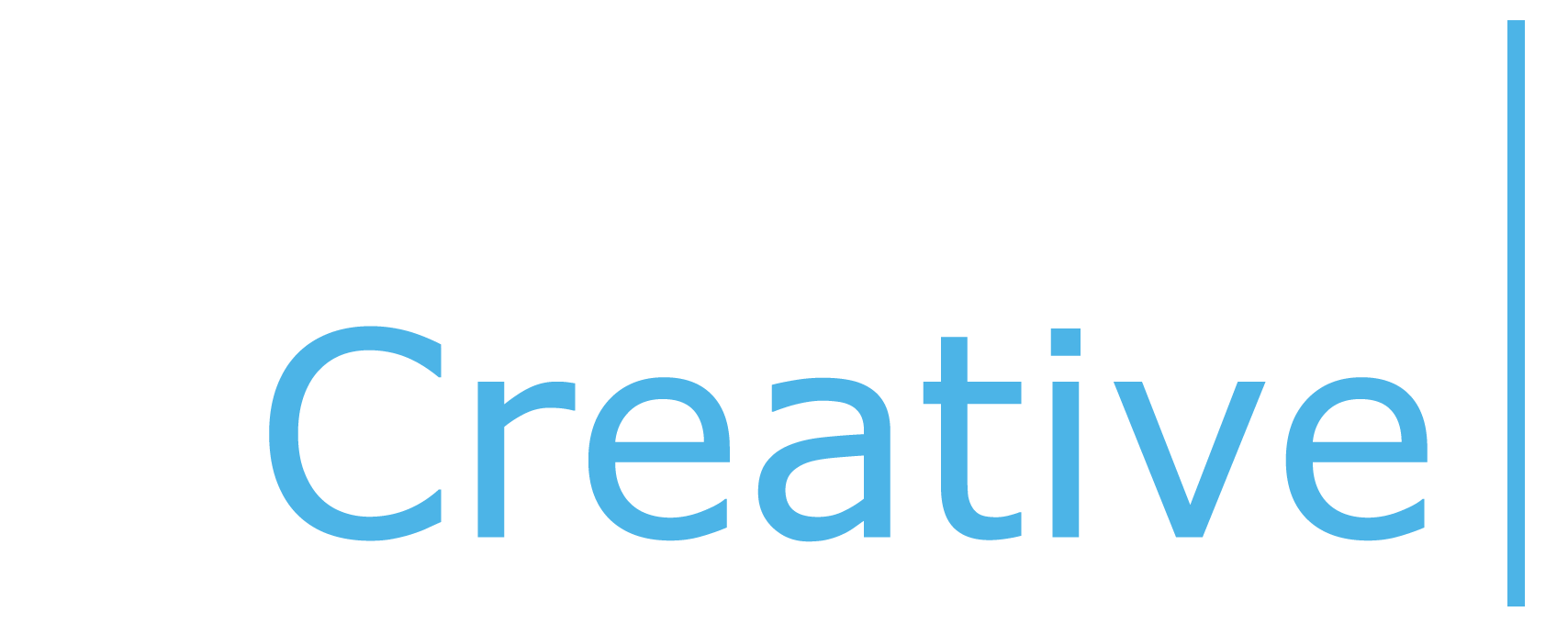 Hopwood Creative