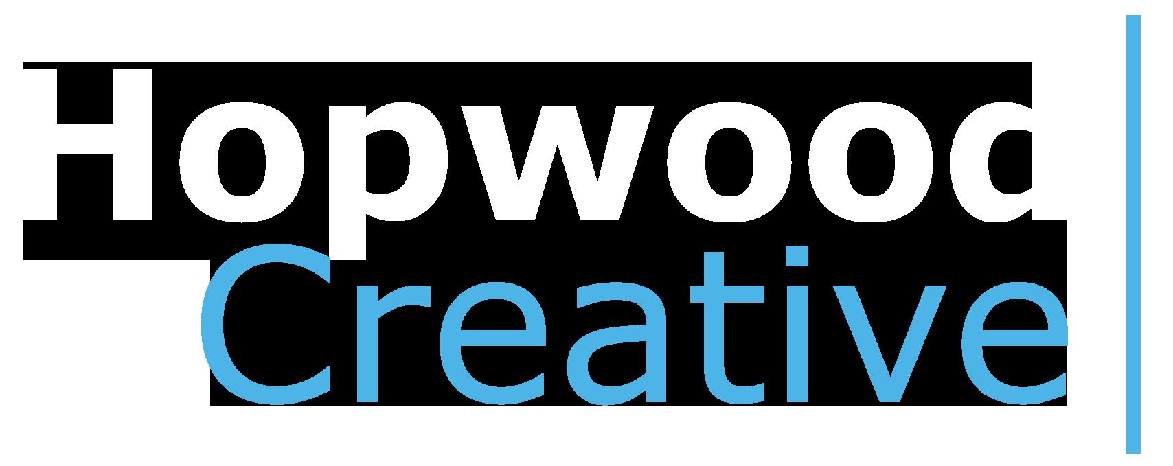 Hopwood Creative