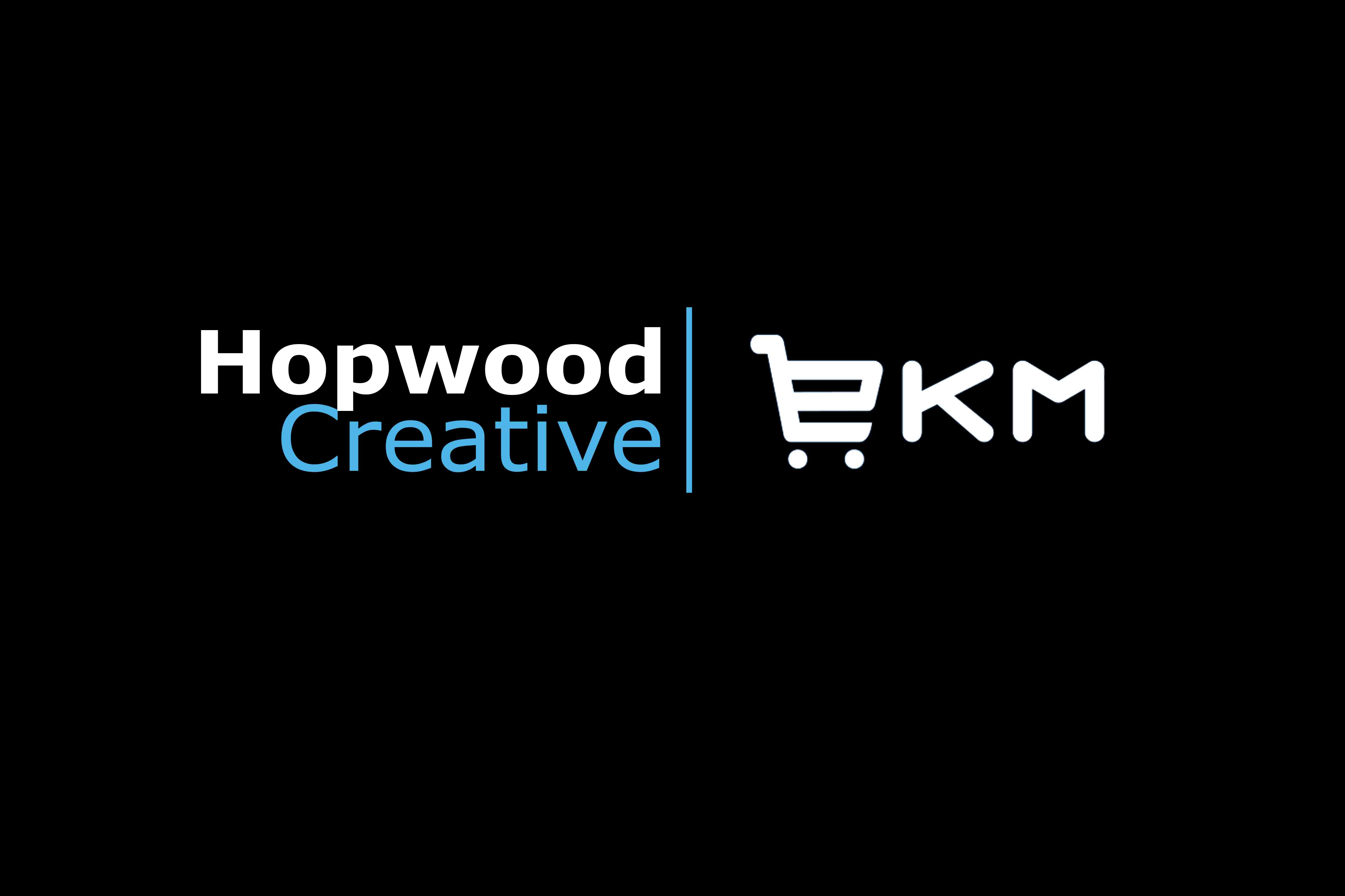 Proud to become an official EKM Partner!