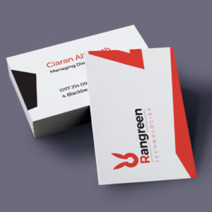 business cards printing wakefield