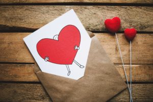 Marketing is just like dating | Design and Marketing Wakefield West Yorkshire