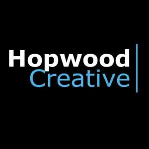 Hopwood Creative | Your Partner in Business