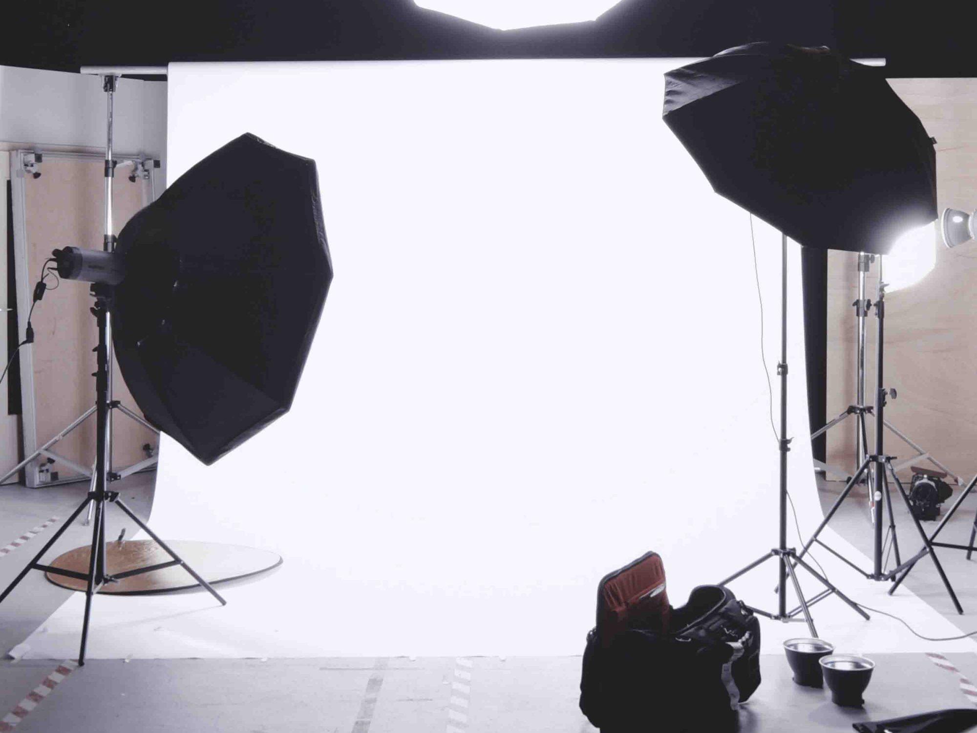 website_e-commerce_photography_studio